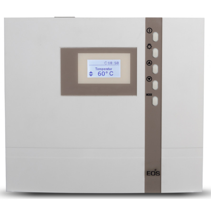 Sterownik Infrared EOS Econ I1