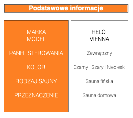 Helo Vienna Podstawowe info.png