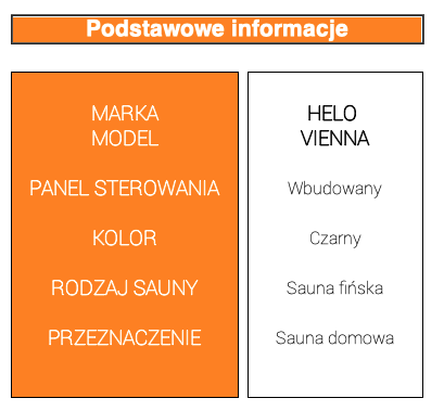 Helo Cup Podstawowe info.png